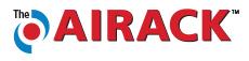 airack_logo_small